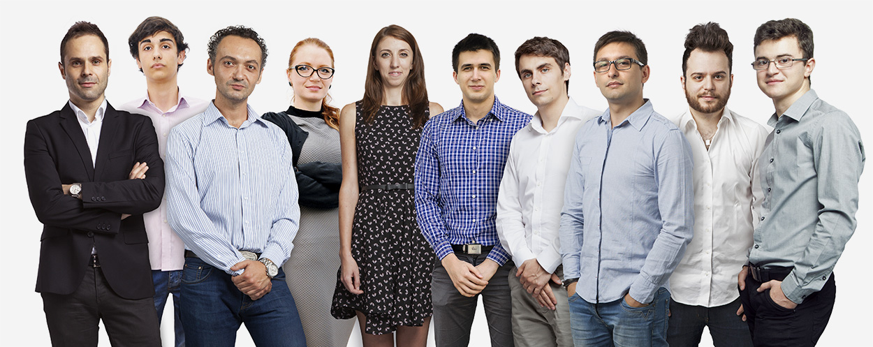 backuprun-team-photo